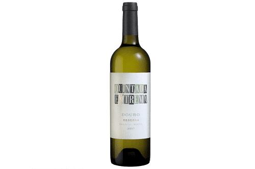 img-Vinho Branco Quinta da Extrema Reserva Douro