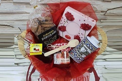 img-Cabaz para Oferta Dia dos Namorados