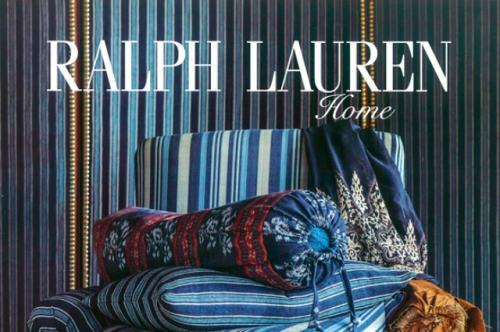 img-Ralph Lauren Home