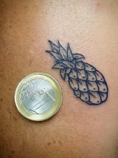 img-Mini tatuagens em Viseu