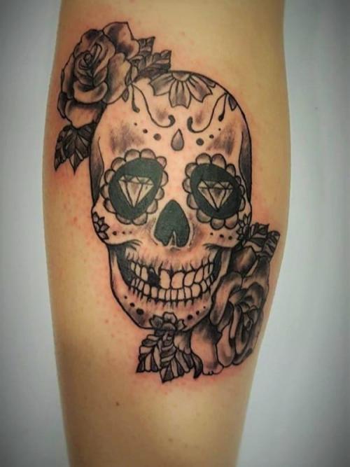 tt2-Tatuagens no braço em viseu 1 thumbs