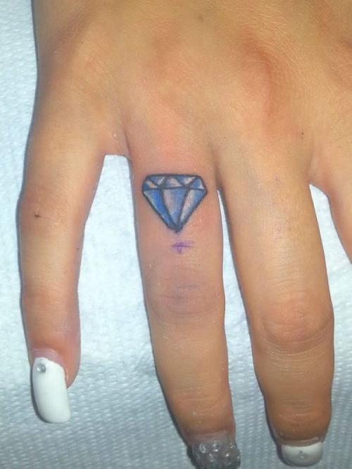 tt3Tatuagens no dedo em Viseu 2 thumbs