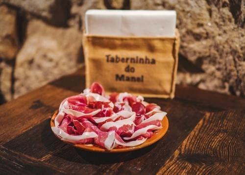 img- Taberninha Ham