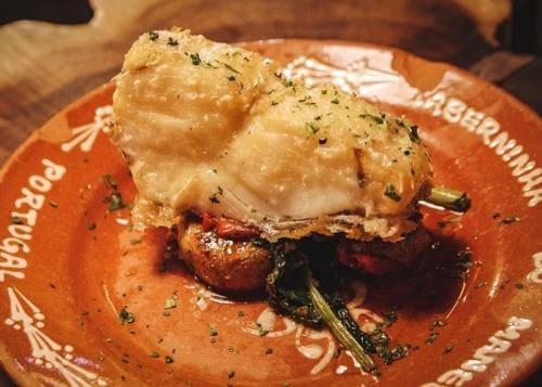 tt2-Codfish roast of Taberninha 1 thumbs