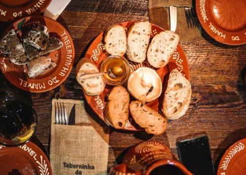 img-Du fromage du Taberninha