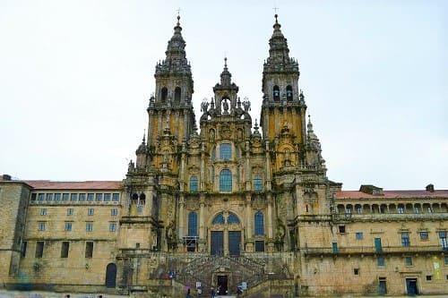 img-Tour Turístico a Santiago de Compostela