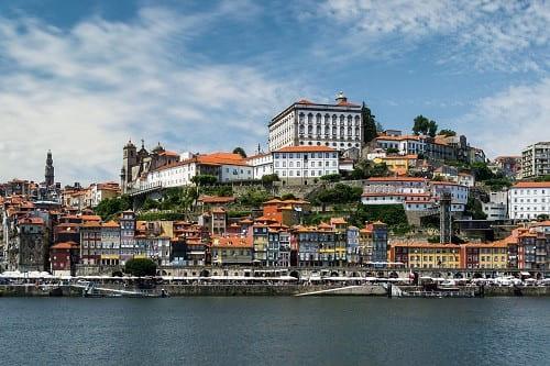 tt2-Tour Turístico ao Douro1 thumbs
