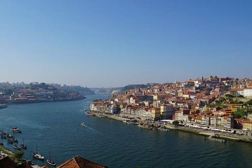 tt3Tour Turístico ao Douro2 thumbs