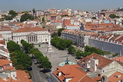tt2-Tour Turístico a Lisboa1 thumbs