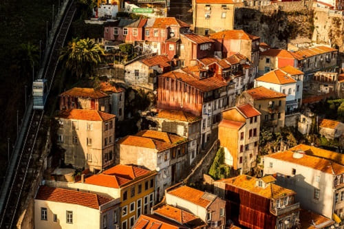 tt3Tour Turístico no Porto2 thumbs