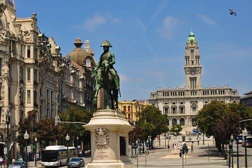 tt2-Tour Turístico no Porto1 thumbs