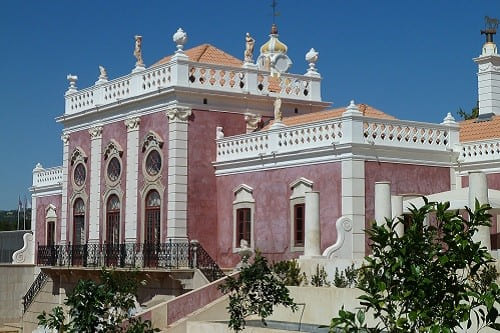 img-Tour Turístico a Faro