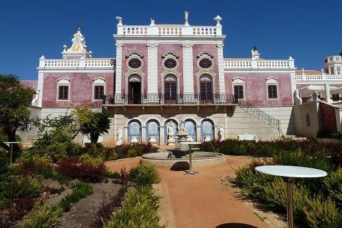 tt2-Tour Turístico a Faro 1 thumbs