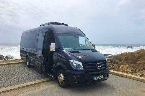 tt2-Serviço de transportes no Porto 1 thumbs