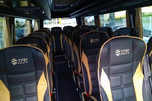 tt3Serviço de transportes no Porto 2 thumbs