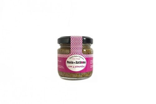img-Pasta de azeitona 4 pimentas