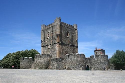 tt2-Tour Turístico a Bragança 1 thumbs