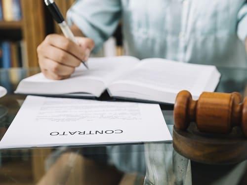 img-Direito Empresarial no Porto