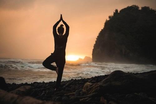 img-Yoga Lu Jong em Ermesinde no Porto