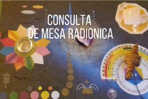 img-Consultas de Mesa Radiónica em Ermesinde no Porto