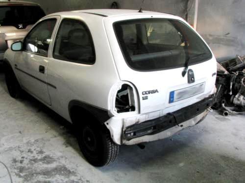 tt2-Reparação de chaparia de veículos automóveis no Porto1 thumbs