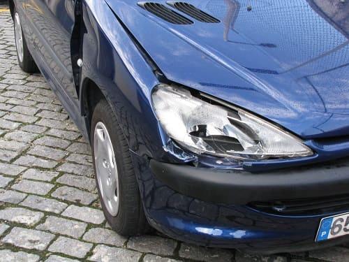 tt3Reparação de chaparia de veículos automóveis no Porto2 thumbs