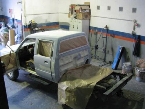 tt2-Reparação de bate chapas e pintura automóvel no Porto1 thumbs