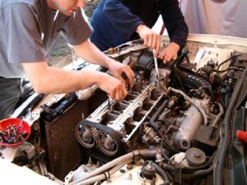 tt2-Reparações e afinações mecânicas no Porto1 thumbs