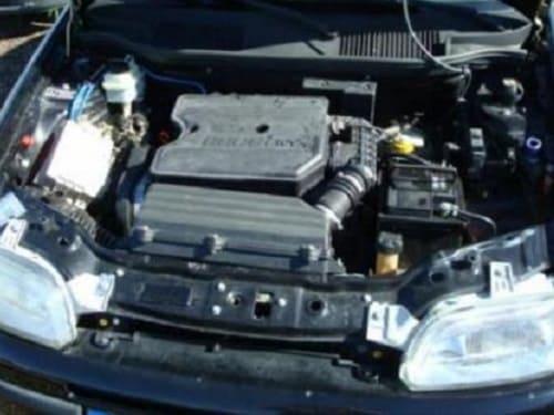 img-Revisões e manutenções mecânicas no Porto