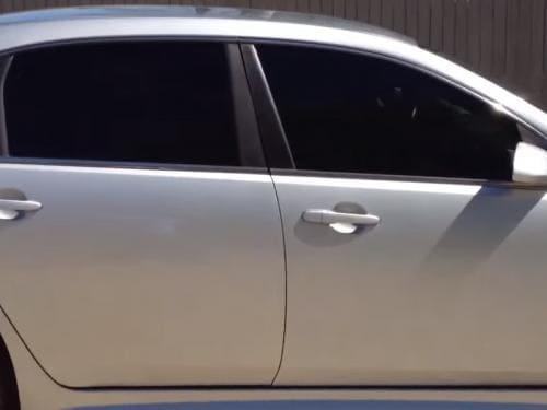 tt2-Colocação de películas em vidros de automóveis no Porto1 thumbs