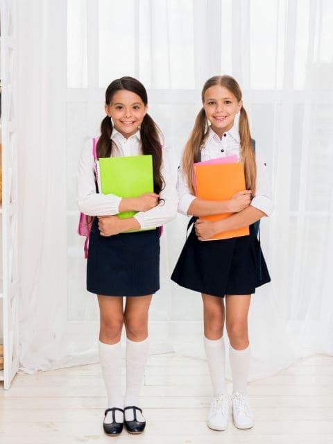 tt2-Saia para uniforme escolar 1 thumbs