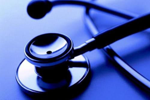 destaque Tratamentos Veterinários