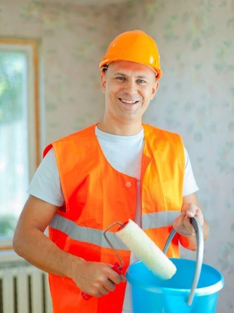 img-Colete para construção civil