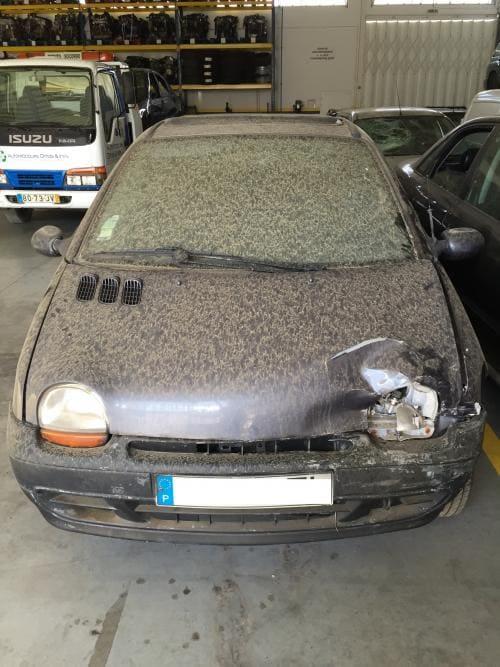 img-Renault Twingo para peças