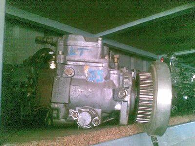 img-Bombas injectoras