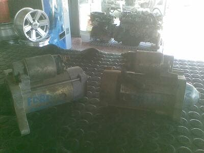 img-Motores de arranque