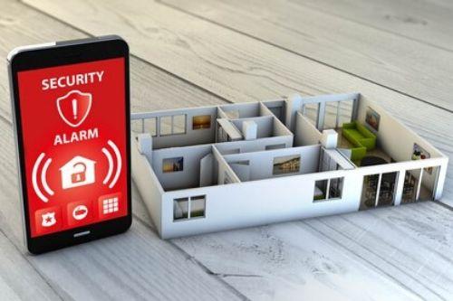 img-Sistemas de segurança anti roubos e intrusão