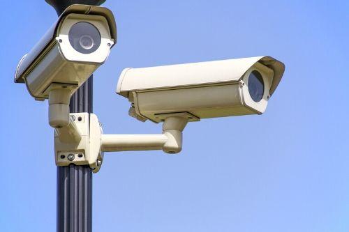 destaque Sistemas de Vigilância CCTV