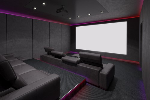 tt2-Sistemas de Cinema em Casa, Home Cinema1 thumbs