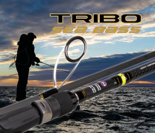 img-TRIBO SEA BASS