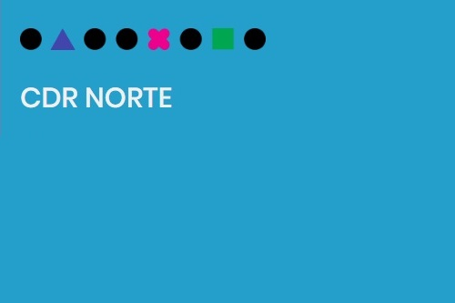 img-Delegação Norte