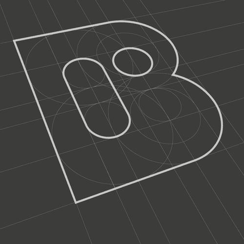 destaque design de logótipo no Porto