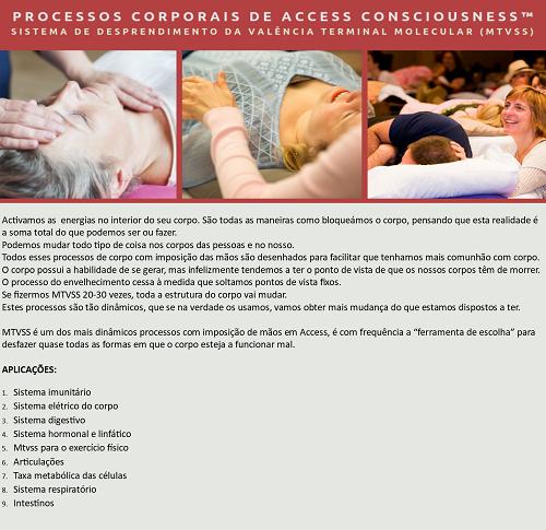 tt2-Consultas MTVSS em Ermesinde no Porto1 thumbs