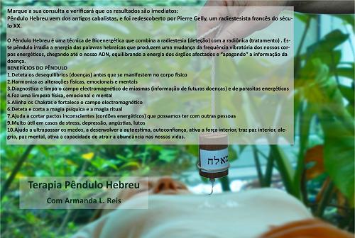 img-Consultas/tratamento Pêndulo Hebreu em Ermesinde no Porto