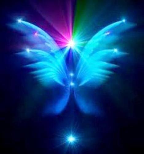 img-Curso Anjos - Inteligência Divina II