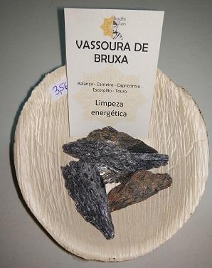 img-Vassoura de Bruxa (Pequena)