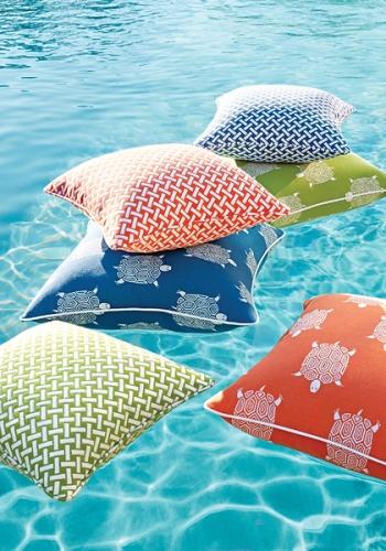 img-Tecidos de exterior para decoração Thibaut