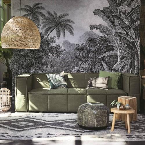 img-Artigos decorativos variados HK Living