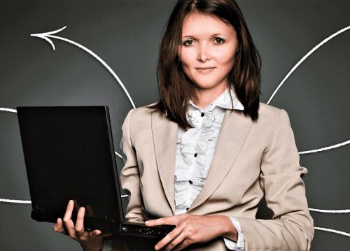 img-Consultoria – Os negócios