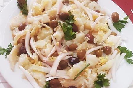 img-Degustação de Produtos Tradicionais, até 10 pessoas